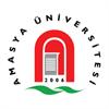 20080321142918!Amasya _Üniversitesi